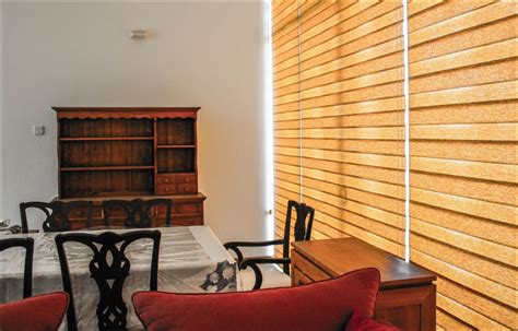 the light that blinds zebra blinds window blinds light shade sri lanka