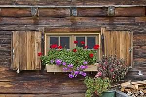 Nordisch Einrichten Online Shop : alpenlook wohnen einrichten wie in den bergen wohnungs ~ Bigdaddyawards.com Haus und Dekorationen