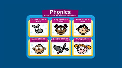 espresso games video discovery education espresso phonics activities