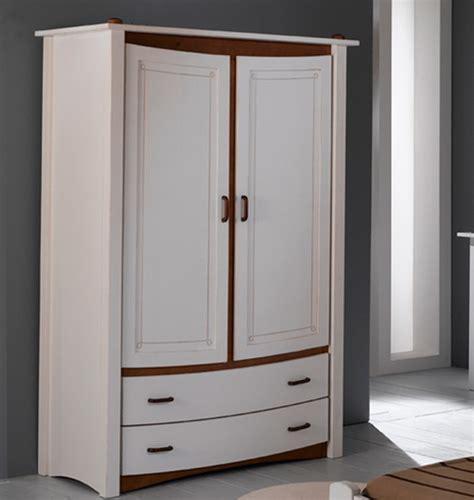 plan chambre a coucher armoire chambre coucher saga secret de chambre