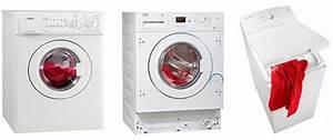 Schmale Waschmaschine Frontlader : waschmaschinenkauf worauf sollte man achten quelle blog ~ Michelbontemps.com Haus und Dekorationen