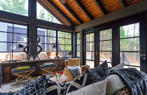 sunrooms pembroke renfrew barrys bay valley window door