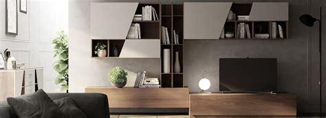 arredamento pareti attrezzate geko arredi acri catalogo arredamento classico moderno