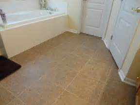 armstrong alterna luxury vinyl tile traditional vinyl flooring cincinnati by floor