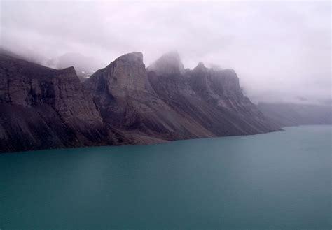 filefjord  northern baffin island nunavutjpg wikipedia
