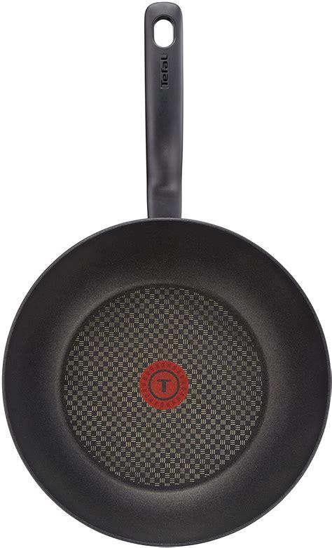 foto de wok tefal carrefour Cuisinez avec un wok