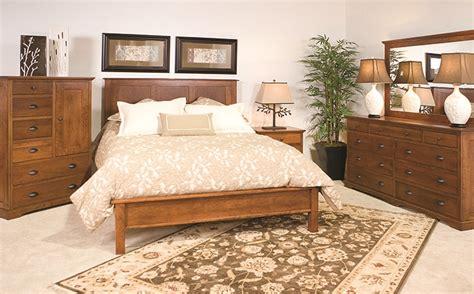 möbel schlafzimmer schlafzimmer m 246 bel speichert schlafzimmer awesome