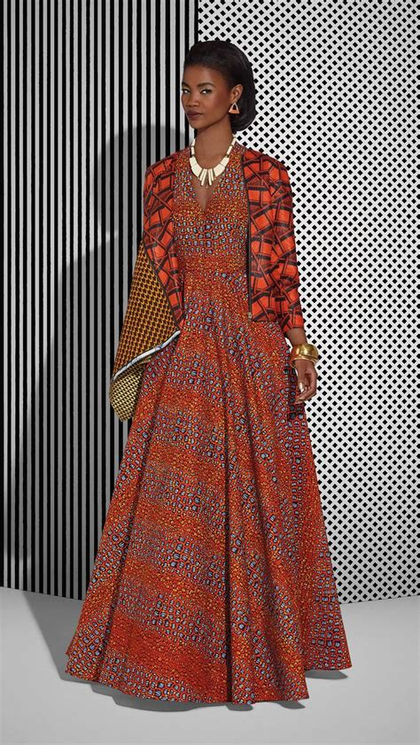 662 best images about african fashion on pinterest in