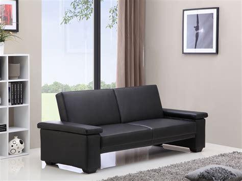 boutique en ligne proposant du mobilier design meubles de