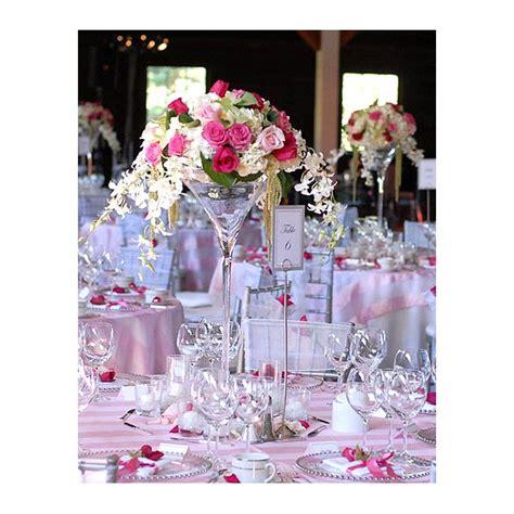 location housse de chaise mariage location de housse de chaise pour mariage 4 location vase martini h70cm centre de table