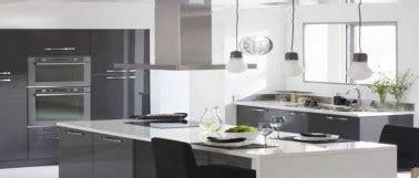 sweet home 3d cuisine logiciel sweet home 3d