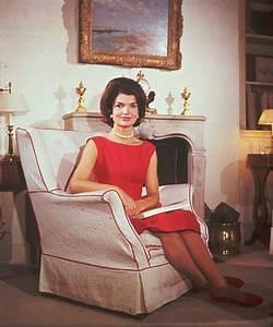 John F Kennedys Family Back 2 Retro