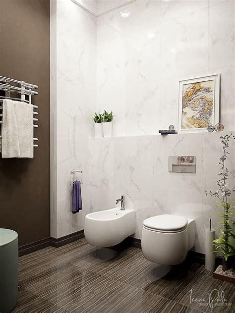 Bidet Design by Bidet Design Interior Design Ideas
