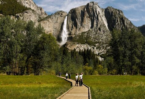 Tips Tricks From Years Loving Yosemite Places