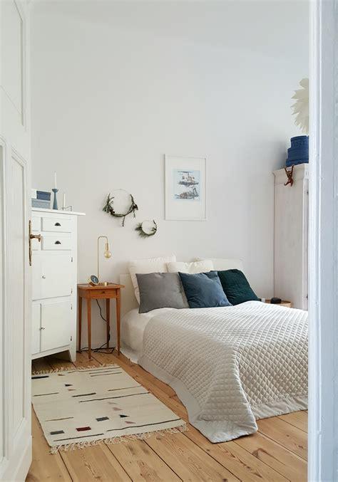 hygge ideen schlafzimmer neuer teppich f 252 r mehr gem 252 tlichkeit hygge schlaf