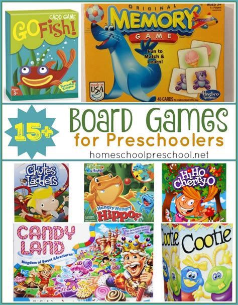 video games for preschoolers indoor winter activities and s library 170 true aim 443