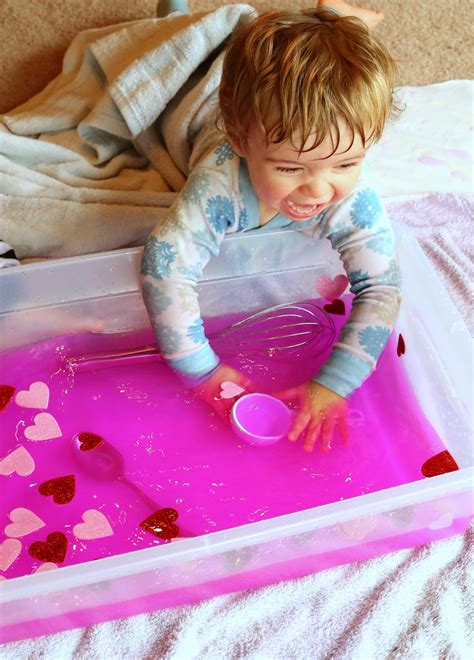 toddler sensory play s day soup 661 | 09 IMG 4179