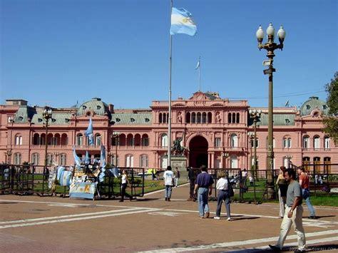 Download History Of Argentina Wallpaper 1024x768
