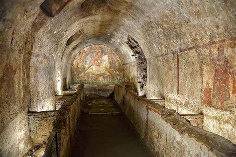 Musei Ingresso Gratuito by Ferragosto Nei Musei Ingresso Gratuito Road Tv Italia