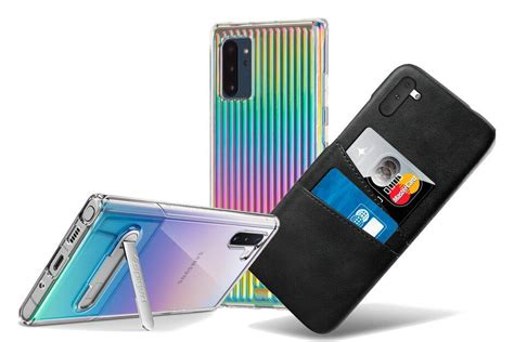 cases covers  galaxy note   august