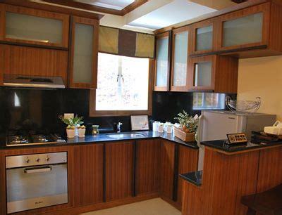 camella homes kitchen design erecre realty design and construction carmela 5089