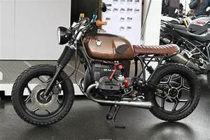 Cafe Racer Occasion : moto 125 cafe racer occasion voiture et automobile moto ~ Medecine-chirurgie-esthetiques.com Avis de Voitures
