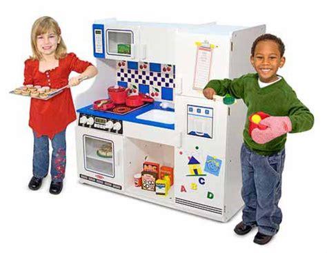 and doug play kitchen play kitchens toys doug