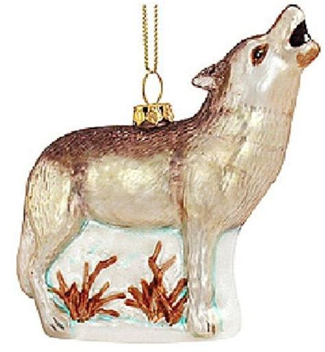23 best ornaments images on pinterest christmas ornament