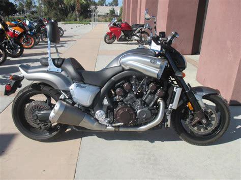 Yamaha V Max Vmx17 Motorcycles For Sale