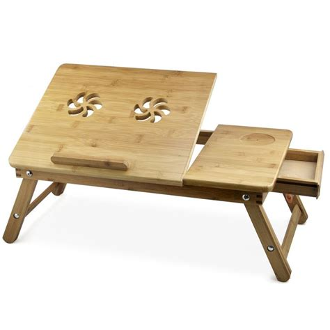 best buy laptop table laptop table buy foldable laptop tables online laptop table