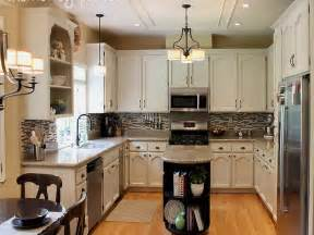 galley style kitchen remodel ideas kitchen small galley kitchen makeover small kitchens