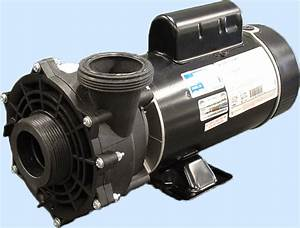 Any Size Hot Tub Pump For  199 95 Factory Direct