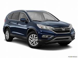 invoice price 2015 honda crv ex auto car specs With honda cr v dealer invoice price
