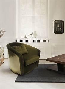 Stehlampe Skandinavisches Design : pantone farben einrichtungsideen minimalismus design modernes design designer m bel ~ Orissabook.com Haus und Dekorationen