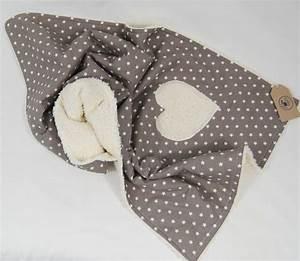 Babydecke Selber Machen : 35 besten kuschelige babydecken blankets baby bilder auf ~ Lizthompson.info Haus und Dekorationen