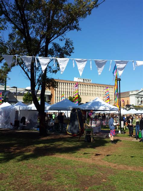 the olive tree markets newcastle by janelle