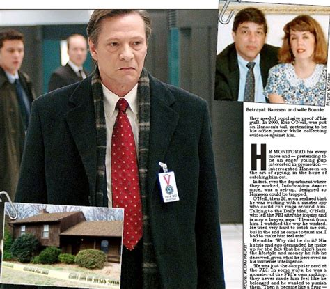 foto de PressReader Daily Mail: 2007 08 24 DOWNFALLOFASU