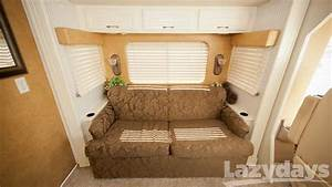 2001 Georgie Boy Suite 29 For Sale In Tampa  Fl