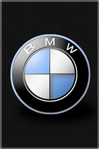 BMW iPhone Wallpaper - WallpaperSafari