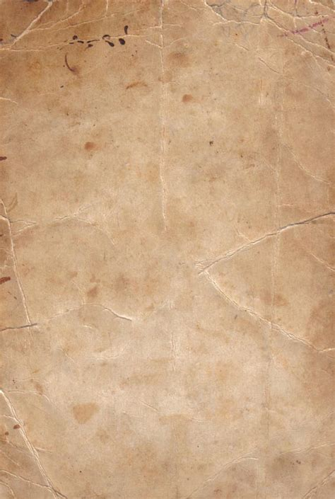 Old Paper Texture Examples The Best You Can Find