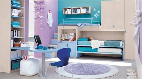 Ikea Kitchen Designs 2014