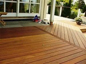 Leroy Merlin Lame Terrasse : grandiose lame terrasse leroy merlin lame terrasse cumaru ~ Melissatoandfro.com Idées de Décoration