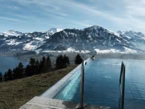 Hotel Honegg Schweiz : heated infinity pool at hotel villa honegg offers sweeping ~ A.2002-acura-tl-radio.info Haus und Dekorationen