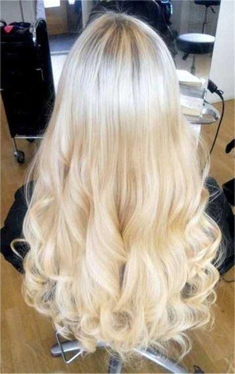 hairstyles  long hair hairstyles haircuts