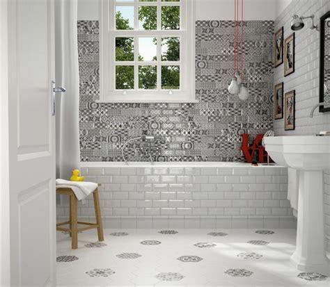 image carrelage cuisine faïence salle de bains déclinée en 40 photos pour s 39 inspirer