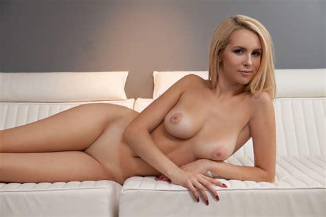 красивая грудь линия загара Met Art красивая