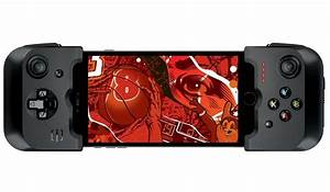 Gamevice IPhone Controller GearNova
