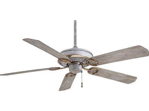 minka aire fan won t reverse minka aire sundowner driftwood 54 39 39 wide indoor outdoor