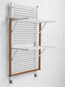 Sechoir A Linge Ikea : s choir pour s che serviette salle de bain pinterest ~ Dailycaller-alerts.com Idées de Décoration