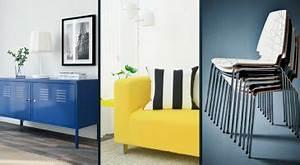 Tapis Berbere Ikea : tapis berb re la tendance d co devenue incontournable ~ Teatrodelosmanantiales.com Idées de Décoration
